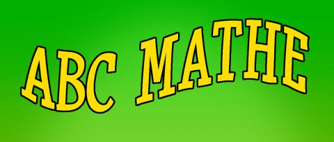 ABC Mathe