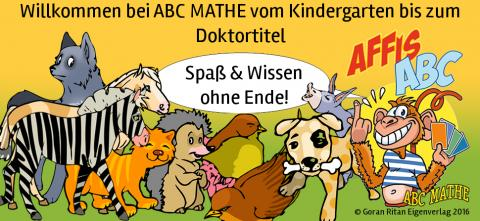Spass & Wissen ohne Ende!